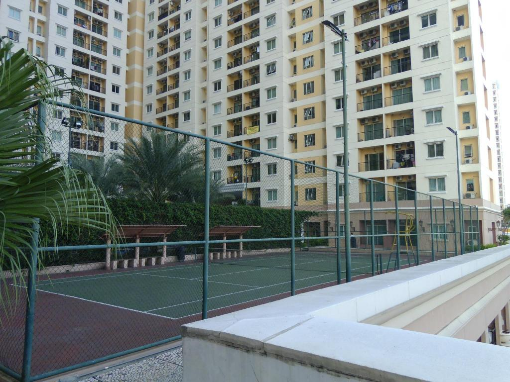 Se alle 24 billeder Mall of Indonesia (MOI) Apartment - 2 BR Dina Property-2