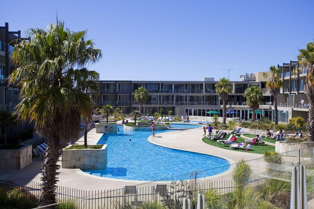 The Beachfront Resort Torquay | Great Ocean Road - Torquay 2020 UPDATED  DEALS, HD Photos & Reviews