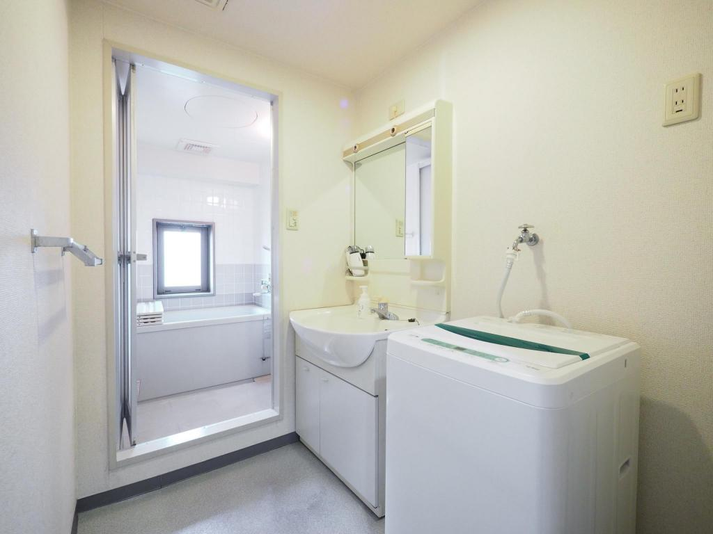 Best Price on MIA-Dotonbori Cozy Stay Apartment NGD100 in Osaka + Reviews!