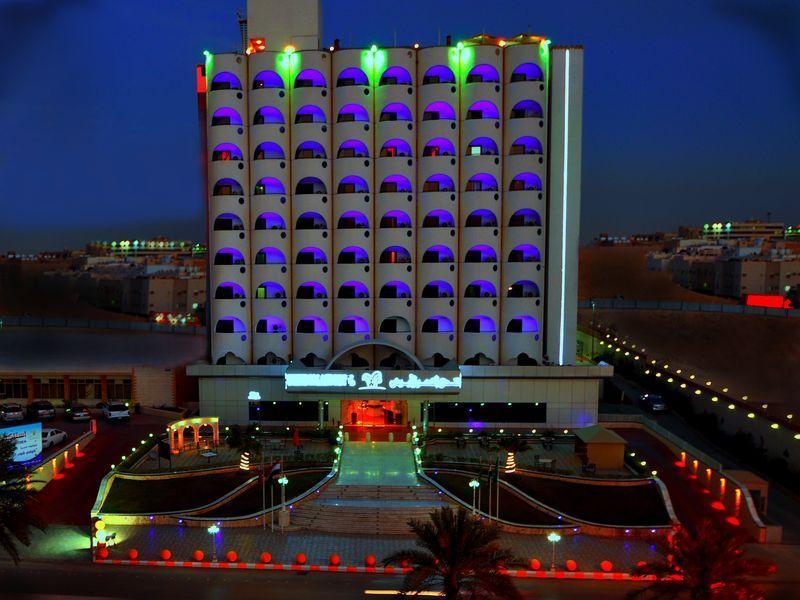 white palace hotel in riyadh room deals photos reviews rh agoda com