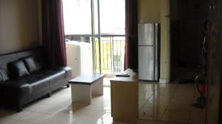 Mall of Indonesia (MOI) - Two Bedroom Apartment #1