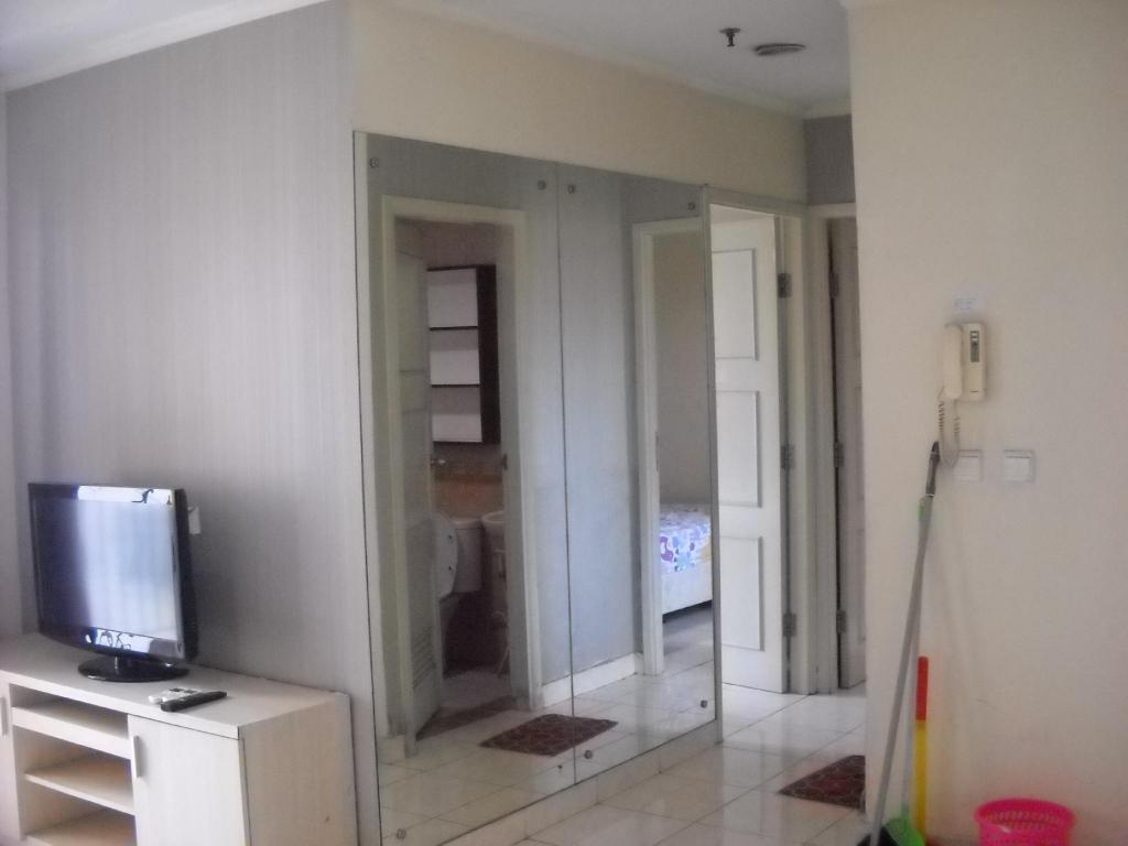 Bekijk alle 19 foto's Mall of Indonesia (MOI) Apartment - 2 BR Dina Property-3