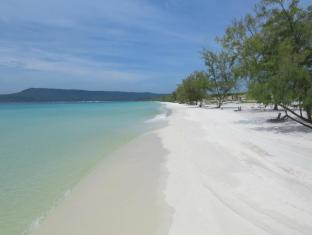 The Royal Sands Koh Rong
