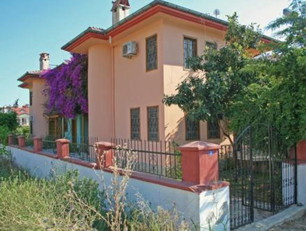 More about Villa Truva