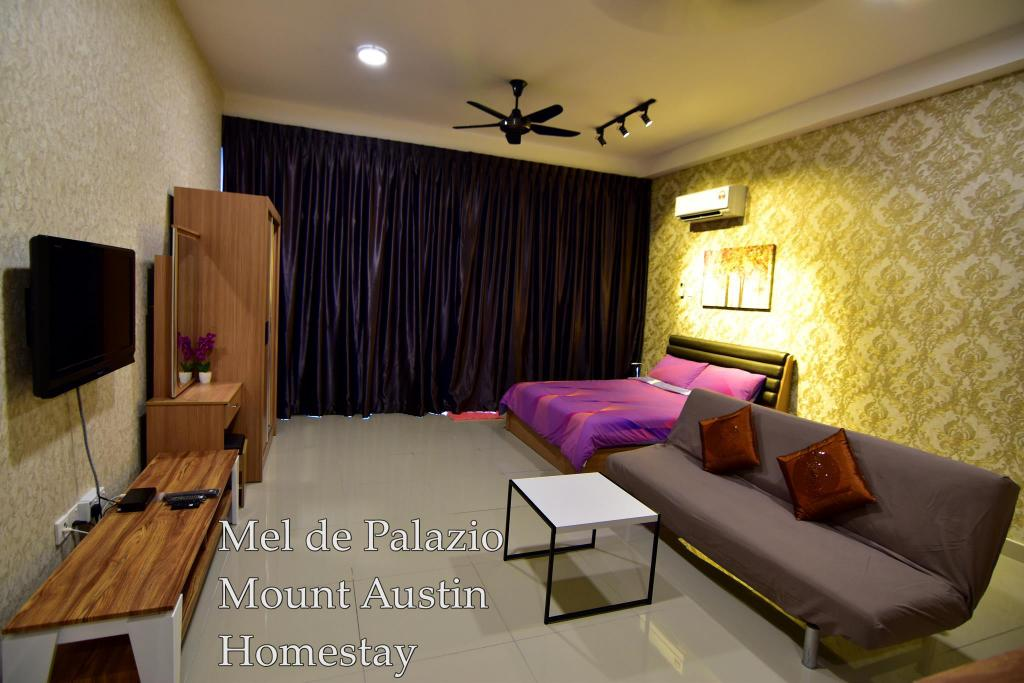 Mount Austin Holiday Home See More Photos Interior View