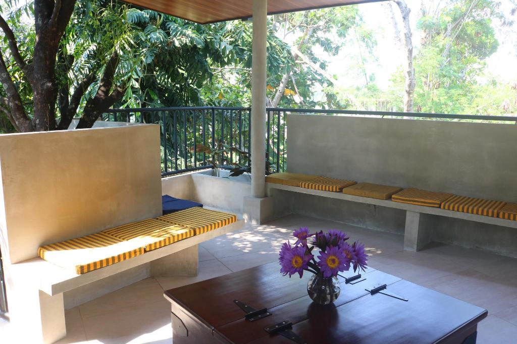 More about Haggai Tourist Bungalow