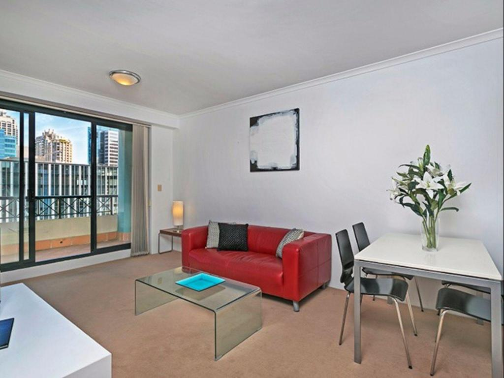 See all 12 photos A2502 - Hosking Plc Apartment