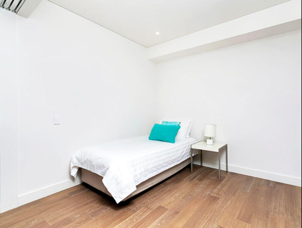 Inne MP080 - Alfred St Apartment