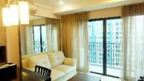 2 BR Luxury Hampton's Park By Travelio