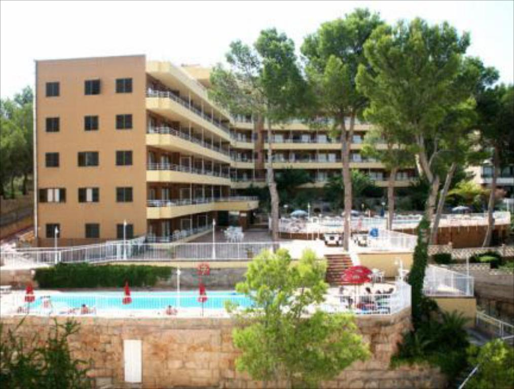 Pierre Vacances Mallorca Portofino In Majorca Room Deals Photos