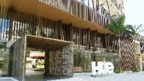Hue Hotels and Resorts Boracay Managed by HII