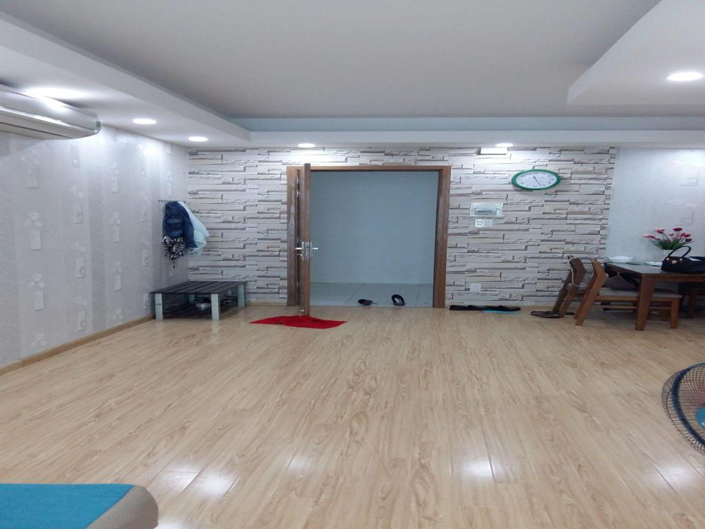 See all 39 photos Nha Trang Wonderland Apartment 37