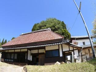 Tarao no Ie -One-hundred House-