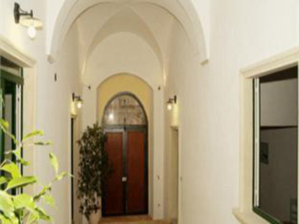More about B&B Dimora San Vincenzo