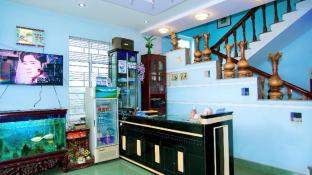 Quang Minh Guest House (Pet-friendly)