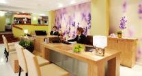 Hotel Apollo - LifeClass Hotels & Spa