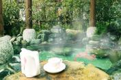 Suzhou Phoenix Hotspring Resort