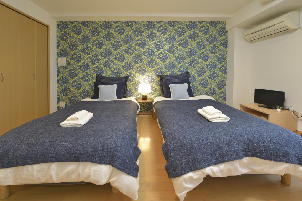 Facilities Bright Relaxing Room At 2 Mins Away From Ikebukuro