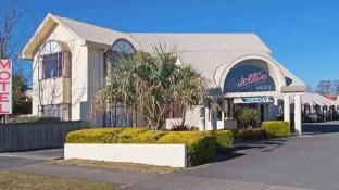 Catelli's of Taupo Motel