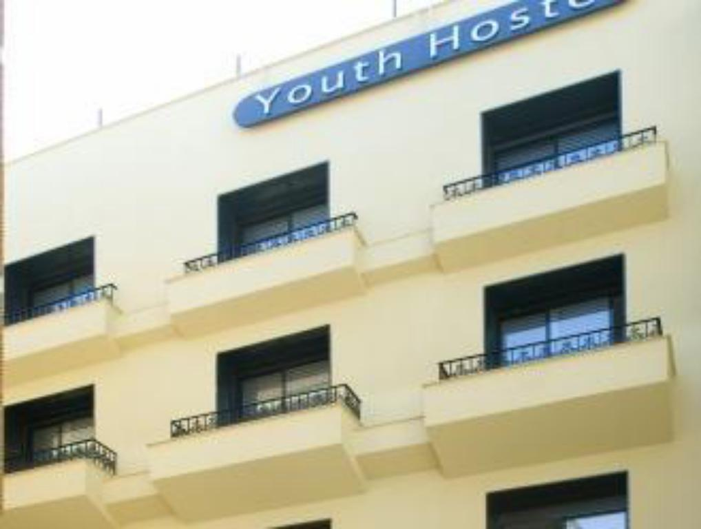 More about Center Valencia Youth Hostel