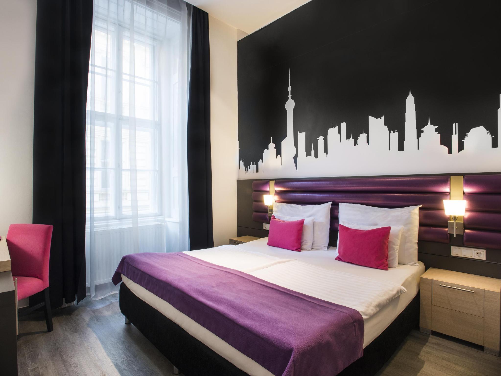 Cosmo city hotel 3 венгрия будапешт eshop prices