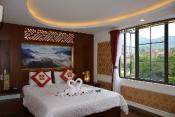Sapa Sunflower Hotel