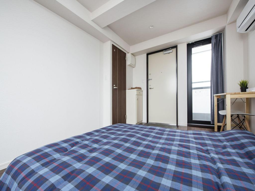 Facilities C1 Comfortable Home Close to Shinjuku 5 mins to Station