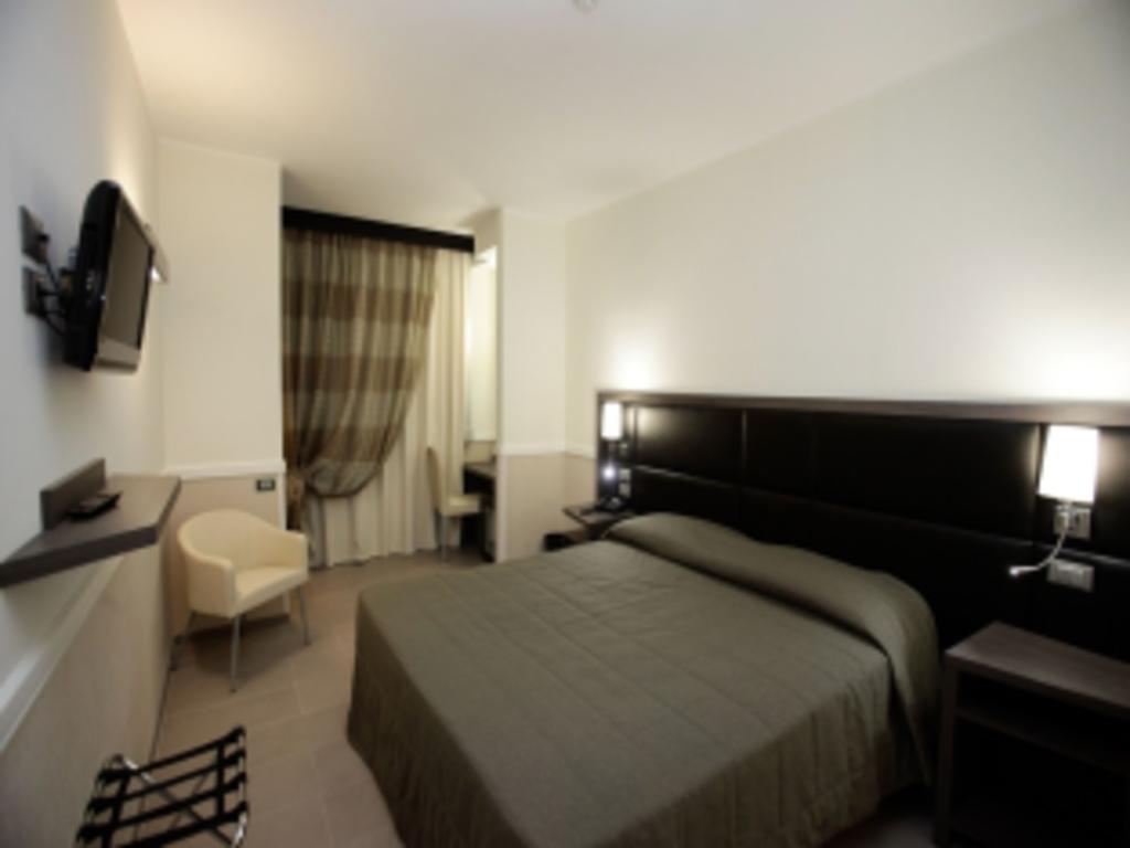 Hotel Artis Appio Latino Rome Room Deals Photos Reviews