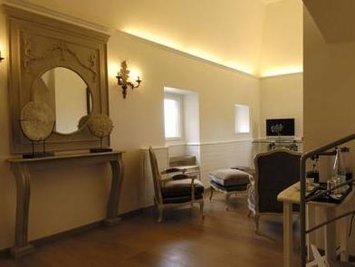Relais Chateaux Le Brittany Spa Roscoff France Photos
