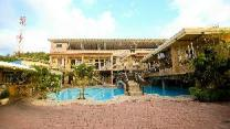 Ging-Ging Hotel & Resort
