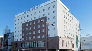 Kisarazu Washington Hotel