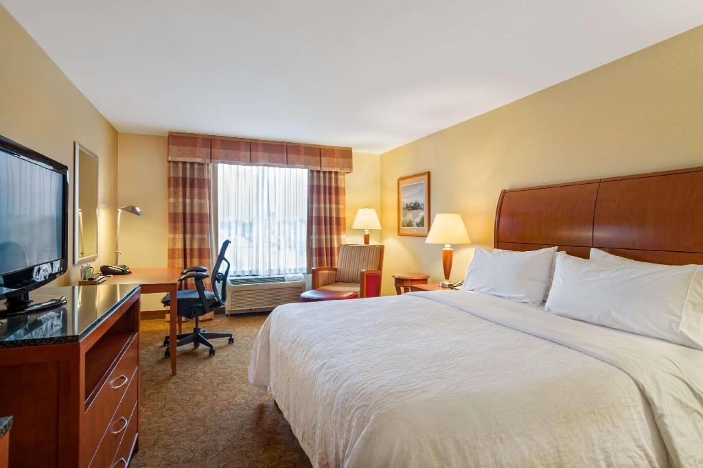 Agoda Hilton Garden Inn Cleveland East Mayfield Village Best