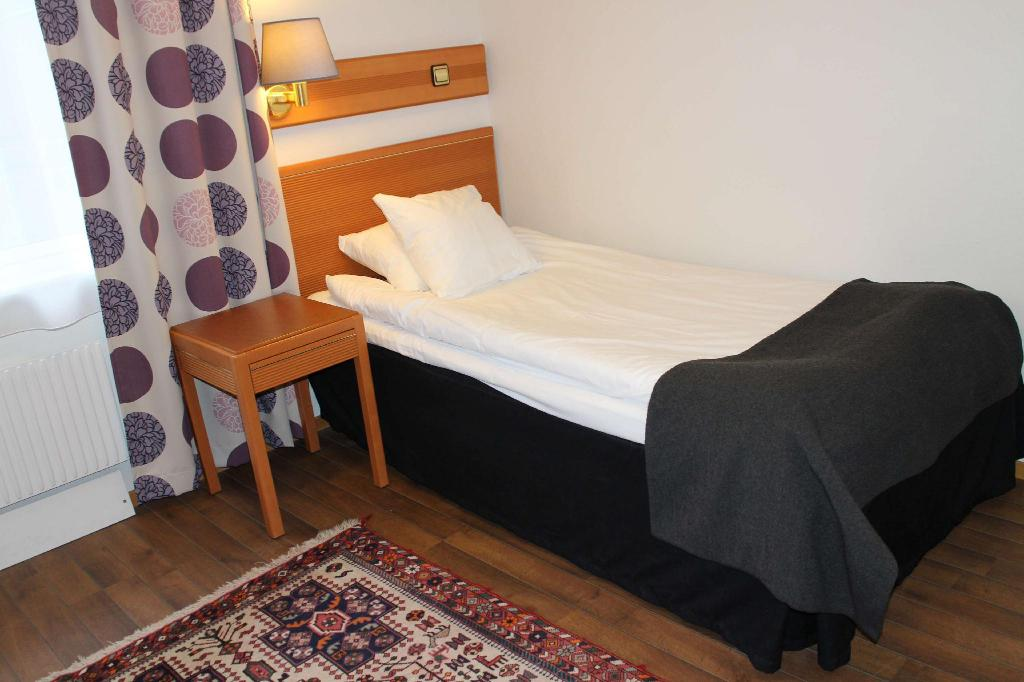 Best Western Arena Hotell Vnersborg. Sista minuten - Agoda