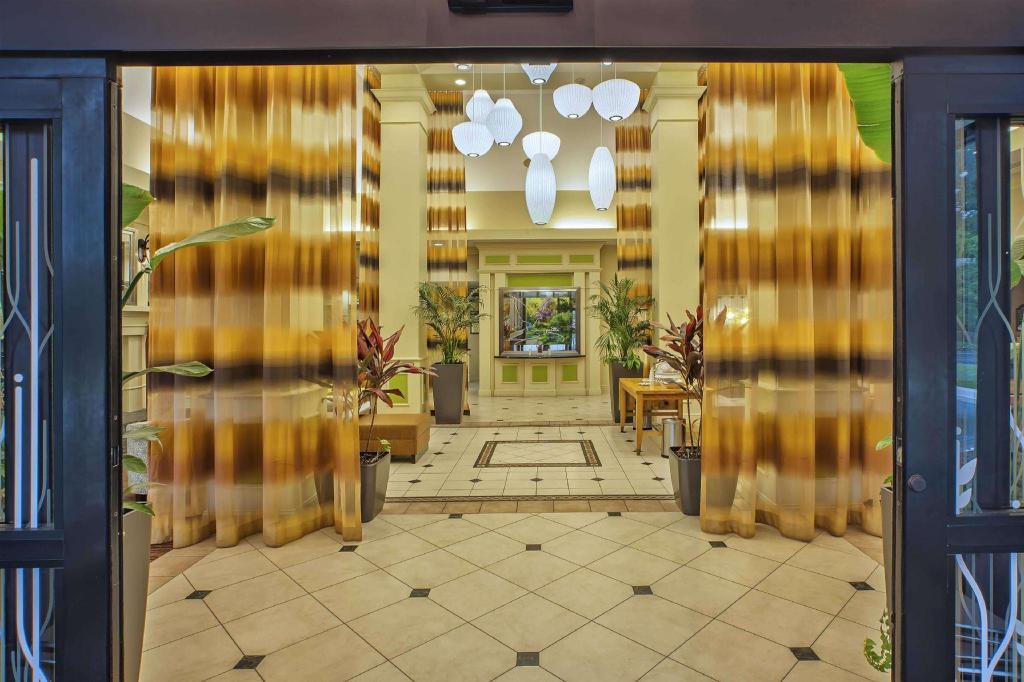 Hilton Garden Inn Beaufort Hotel Beaufort Sc Deals Photos