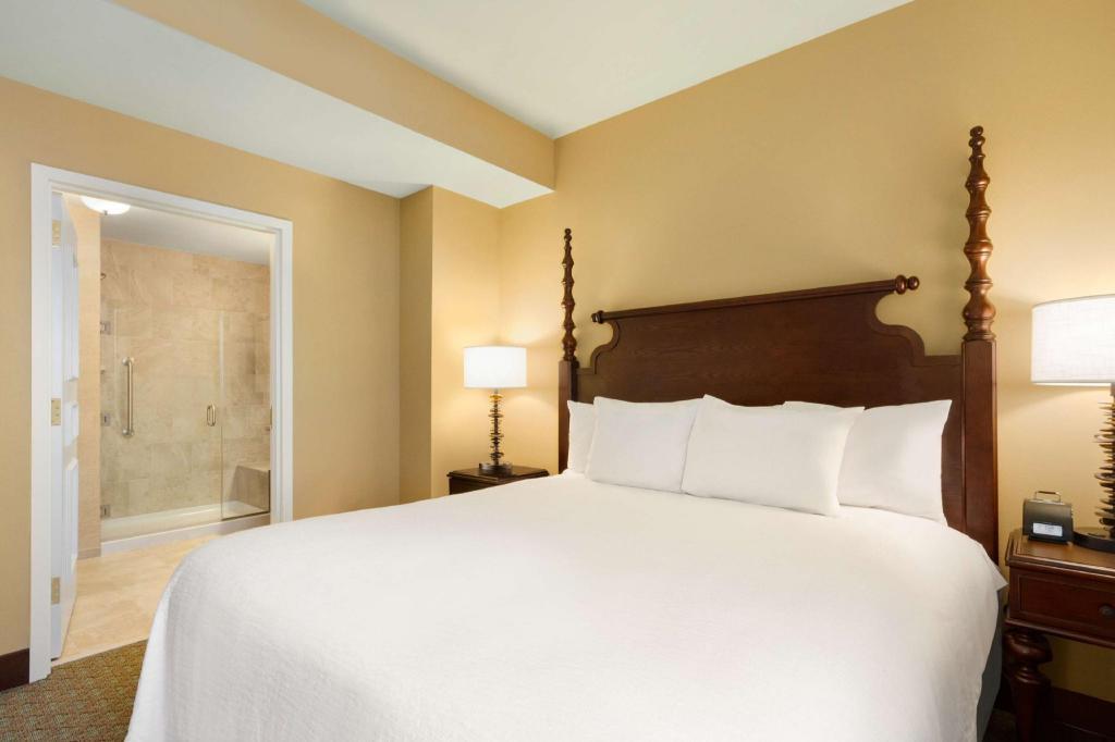 Surprising Embassy Suites By Hilton Savannah In Savannah Ga Room Download Free Architecture Designs Licukmadebymaigaardcom