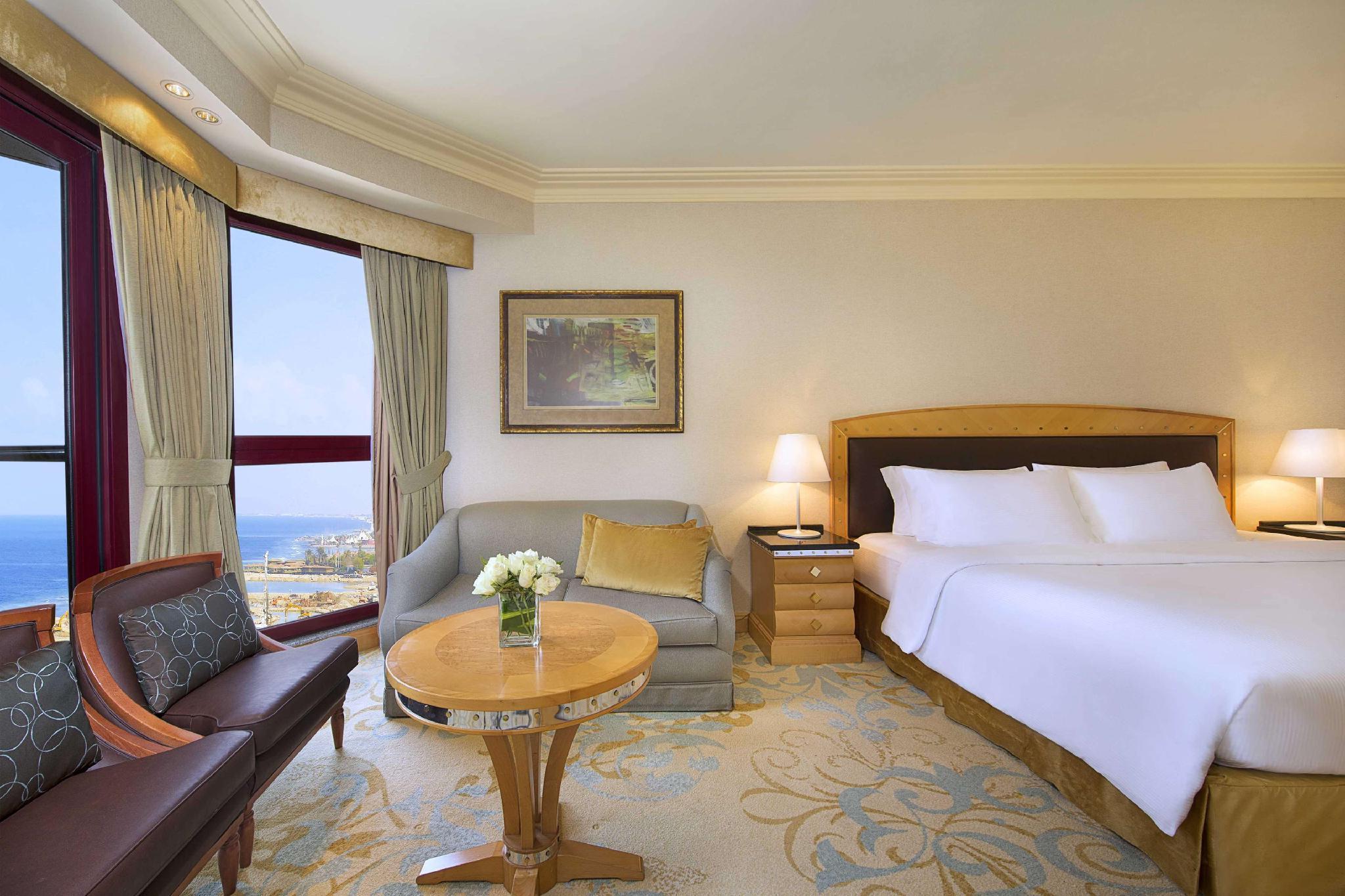 Jeddah Hilton In Jeddah Hotel Rates Reviews On Orbitz 8