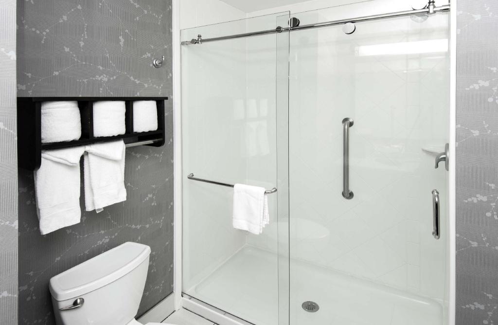 Trends of Media Bathroom Fixtures Raleigh Nc Trend Details @house2homegoods.net