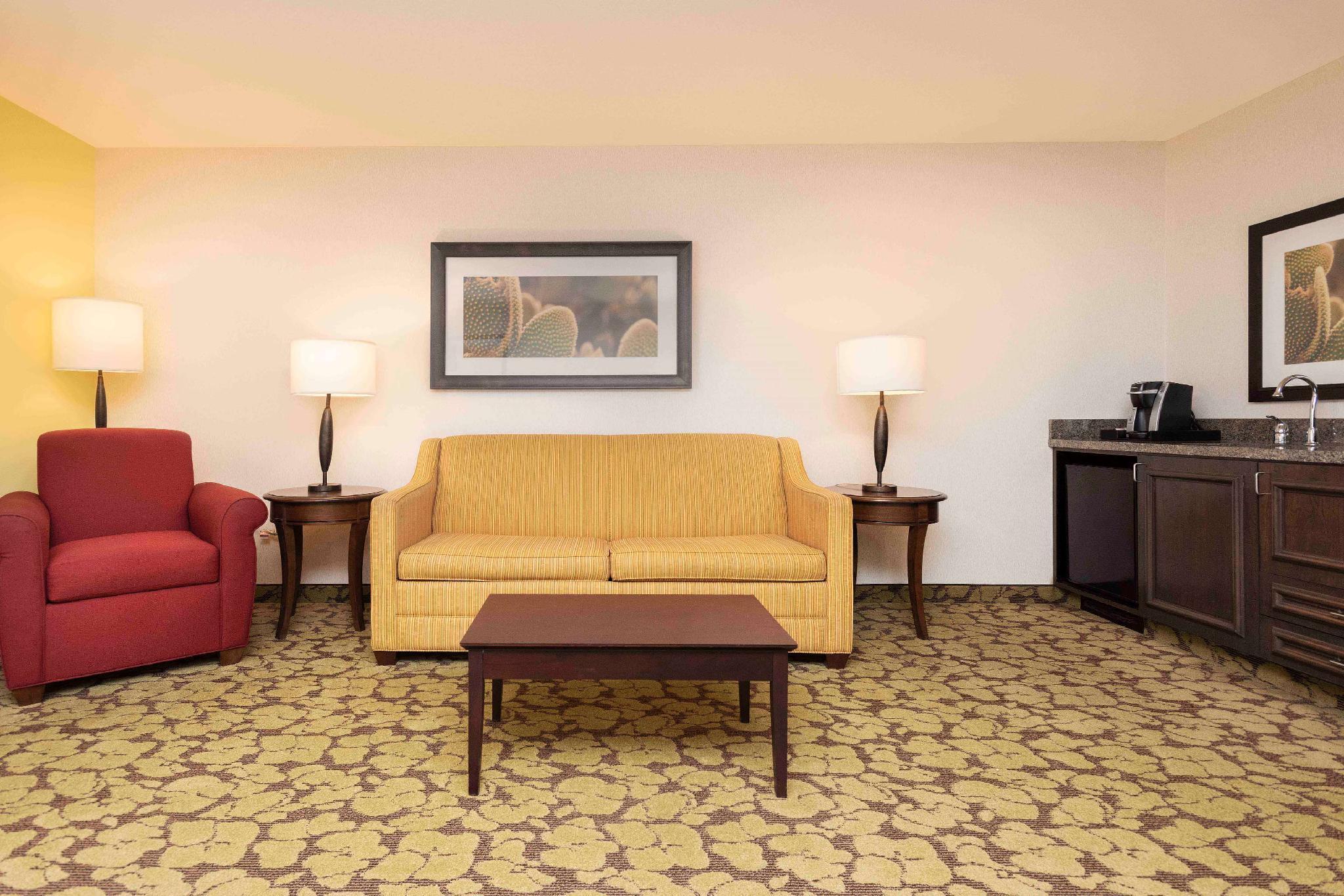 Hilton Garden Inn Salt Lake City Airport Hotel Salt Lake City Ut