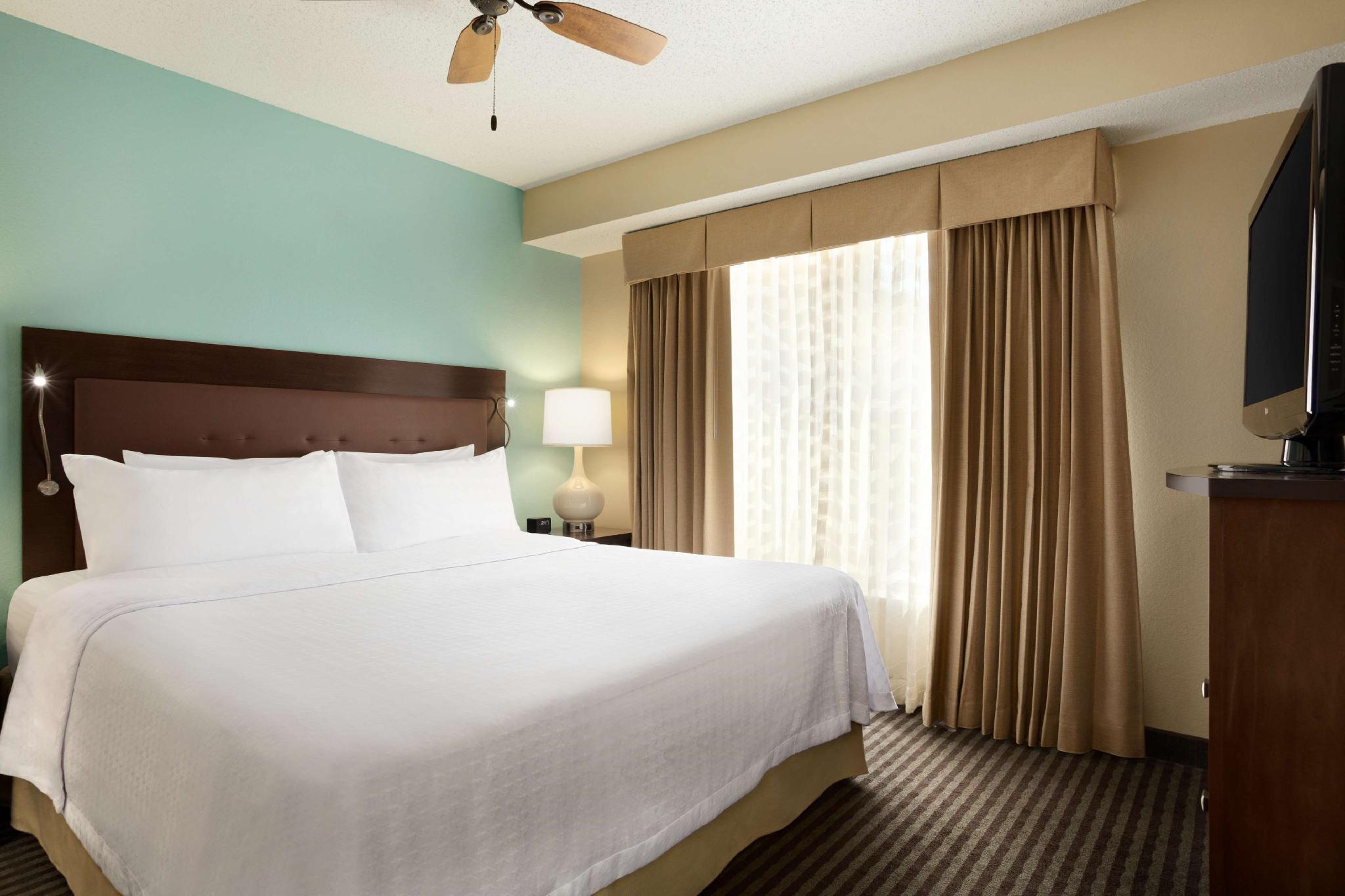 . Homewood Suites Houston   Willowbrook Hotel in Houston  TX    Room