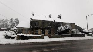 The Redwell Inn