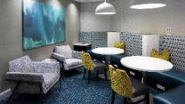 Hampton Inn and Suites Miami-Doral/Dolphin Mall