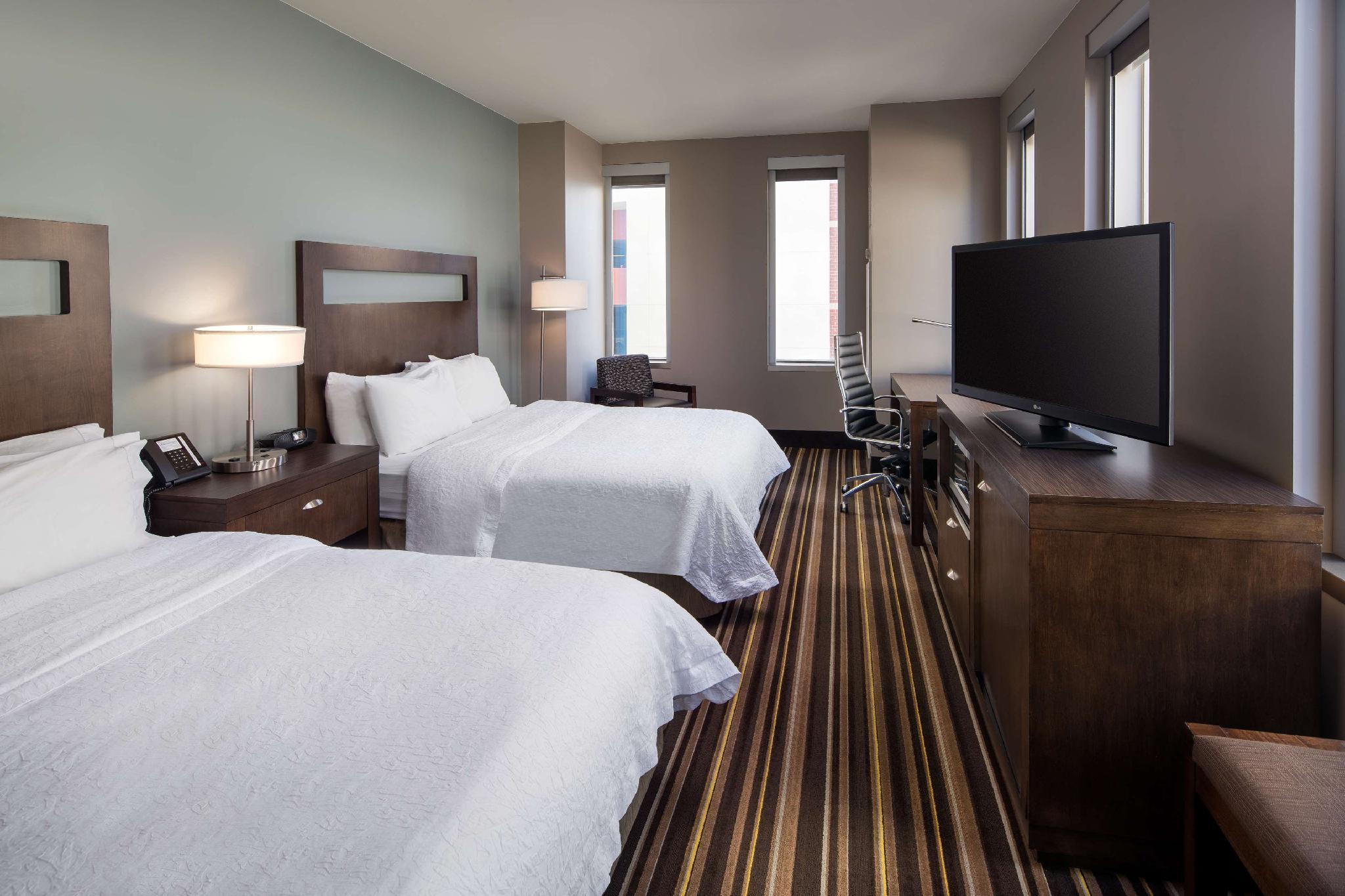 Astounding Hampton Inn Suites Denver Downtown Convention Center Co Download Free Architecture Designs Viewormadebymaigaardcom