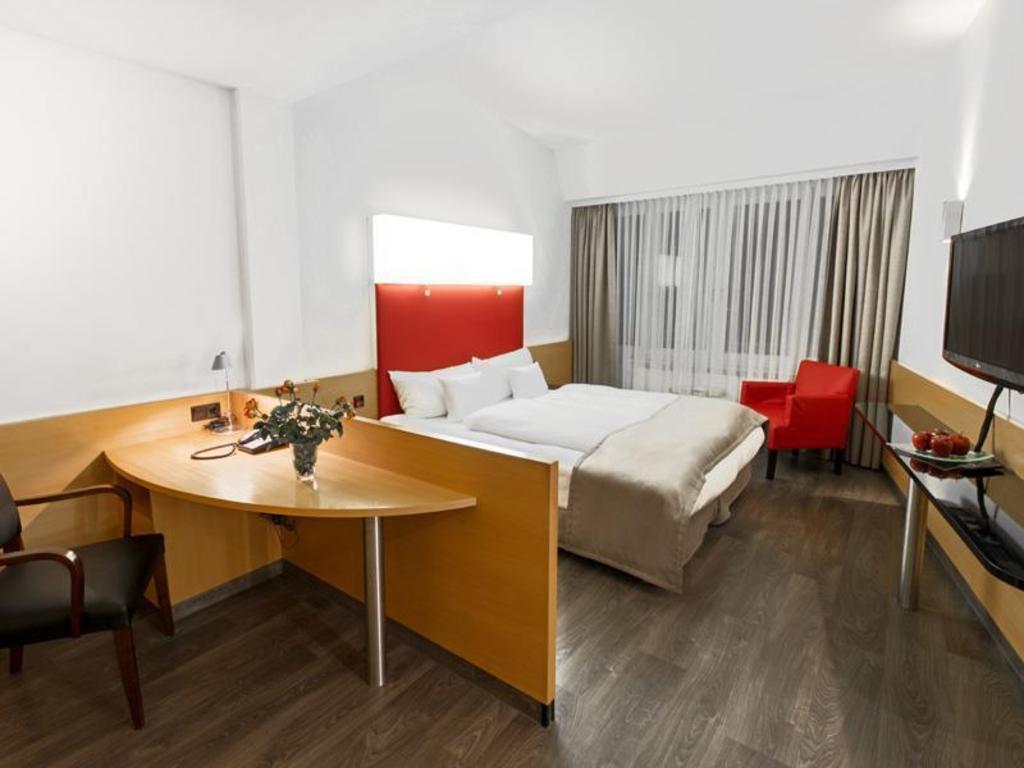 DORMERO Hotel Koenigshof Dresden in Germany - Room Deals, Photos ...