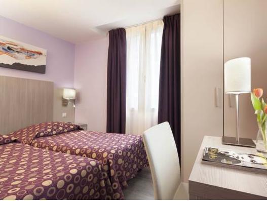 Salle De Bain Nevers ~ hotel de nevers in paris room deals photos reviews