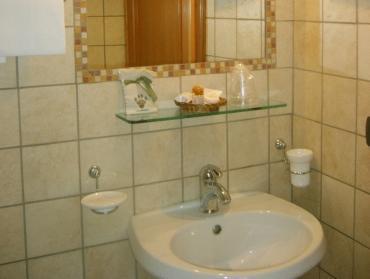 Best Price on Hotel Lieto Soggiorno in Assisi + Reviews