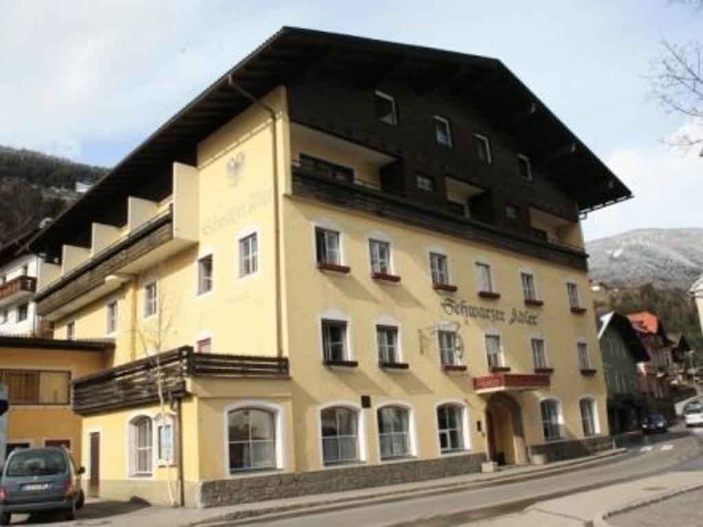 Villa Pranter online buchen in Sillian - Osttirol