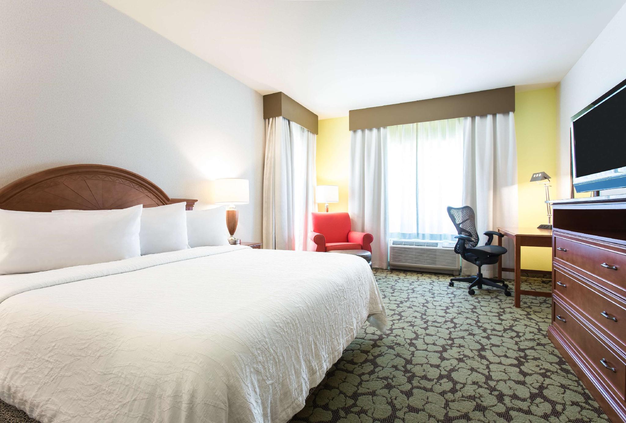 Hilton Garden Inn San Diego   Rancho Bernardo Hotel In San ...