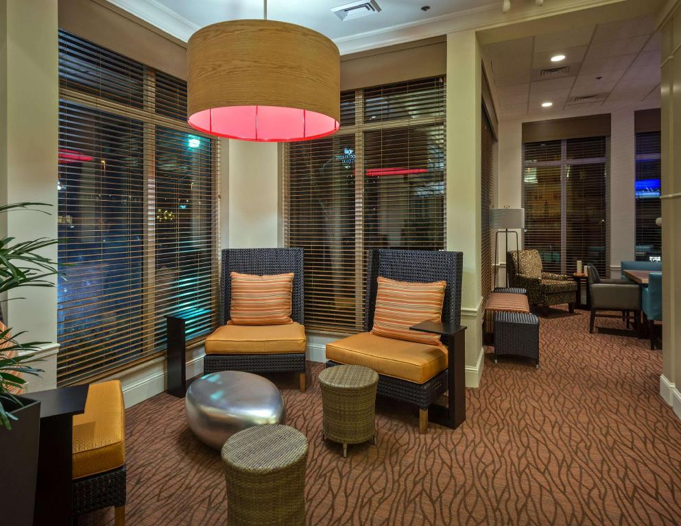 Hilton Garden Inn Montgomery East Montgomery Al 2020 Updated