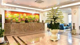 VIET 4 SEASONS HOTEL