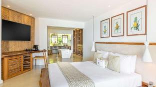 Seasense Boutique Hotel and Spa - Adults Only